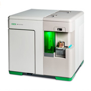 Cell Biology, Cell Counter, Cell Sorter